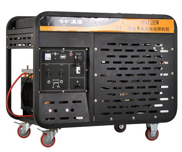 65 启动方式:手启动/电启动 燃油容量(l):16 启动蓄电池:12v 36ah