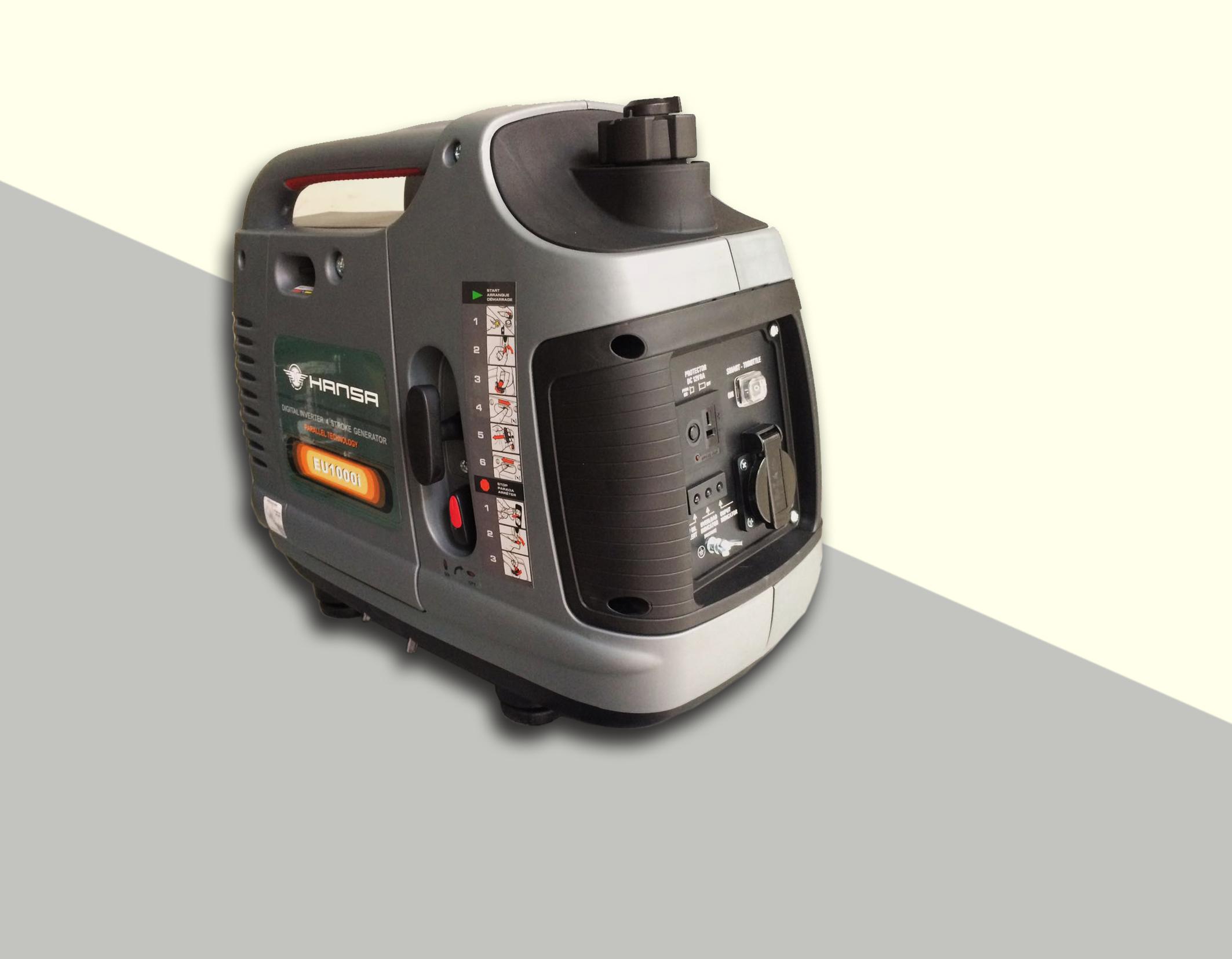 中国人民解放军66077部队 采购汉萨小型便携式数码机:EU1000I