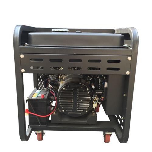 三相柴油发电机//8KW柴油发电机//开架式柴油发电机