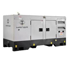 24KW柴油发电机//三相四线发电机//电启动柴油发电机