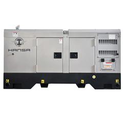 40KW柴油发电机//大体型发电机//电启动柴油发电机