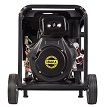 190A柴油发电焊机//焊4.0以下焊条 点焊4.0发电焊机//自励恒压发电电焊机