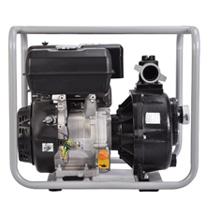 2寸铸铁高压水泵——EU-20GB