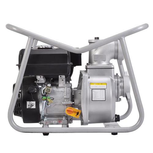 3寸汽油自吸水泵——EU-30B