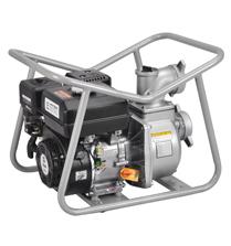 3寸汽油水泵马力强劲——EU-30B