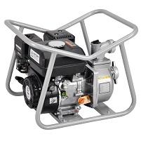 便携式水泵// 2寸汽油机水泵//手启动汽油水泵