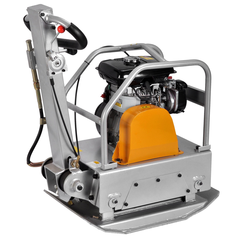 厂家直销平板夯//大型平板夯//动力足功率大的夯机